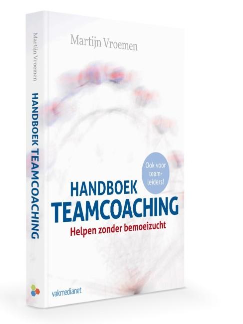 Handboek-Teamcoaching-Cover-3D-1-1-1